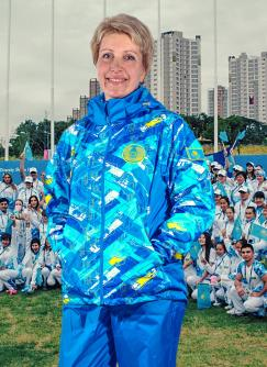 "Collection ""Asian Games 2014"""